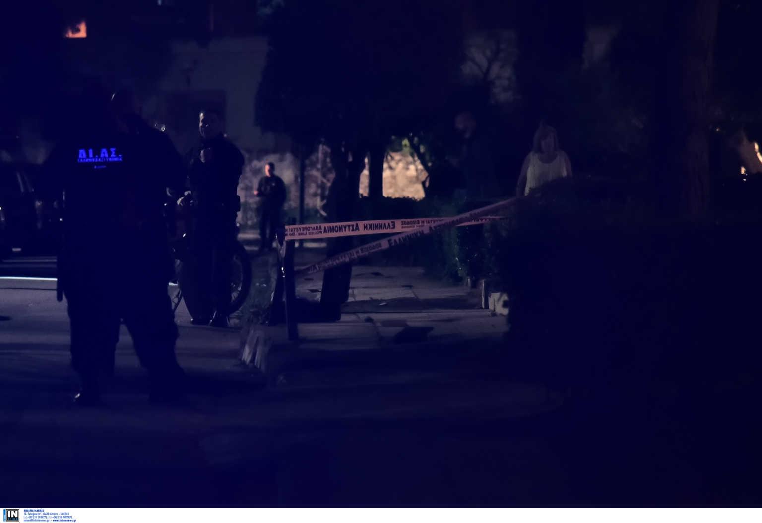 Βούλα: Νέα στοιχεία για τη μαφιόζικη εκτέλεση – Τι κατέθεσε η σύζυγος του θύματος