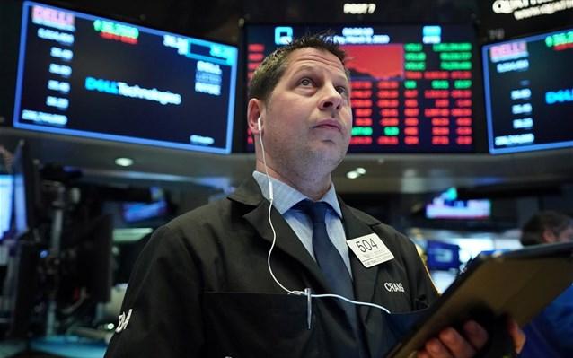 Οι κεντρικές τράπεζες και η πλασματική ευφορία των αγορών