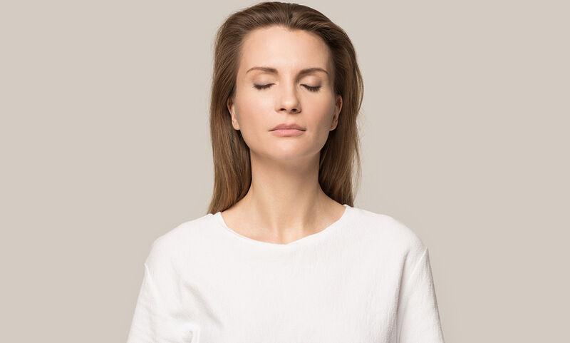Σκλήρυνση κατά πλάκας: Πώς μπορούν να βοηθηθούν ψυχολογικά οι πάσχοντες (έρευνα)