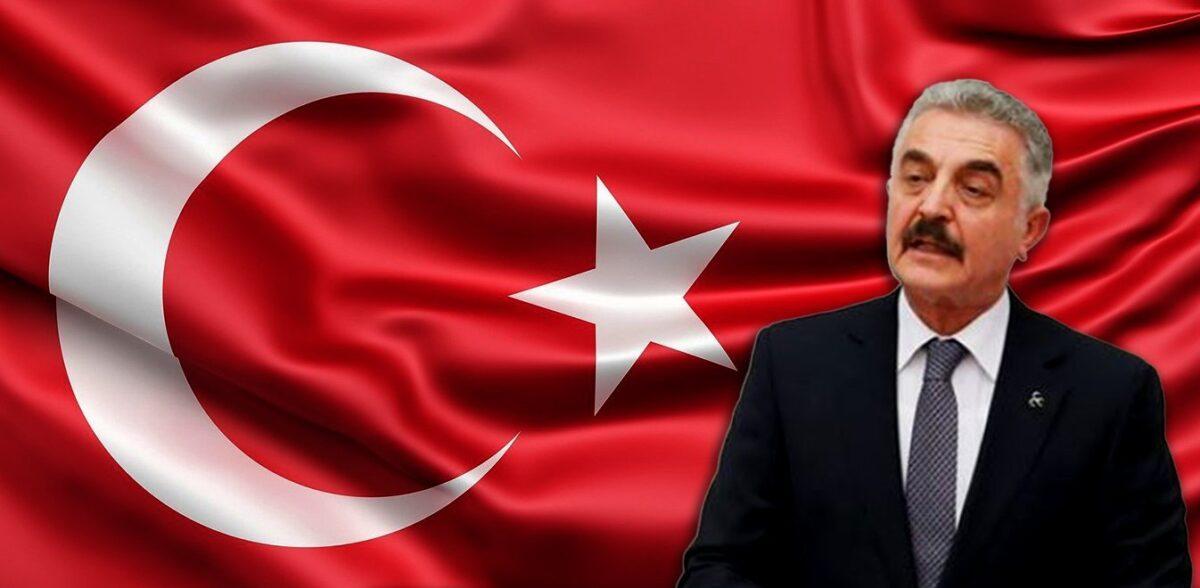 Τουρκία: Εθνικιστές απειλούν με νέα Μικρασιατική Καταστροφή – «Θα κολυμπήσετε έως τη Σικελία»