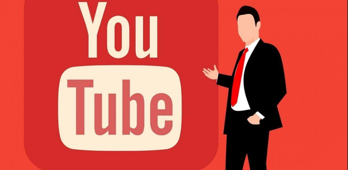 «Fake news» για τον κορονοϊό στο Youtube – To 1/3 των βίντεο έχει αναληθές περιεχόμενο