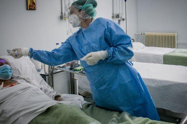Μεγάλη ανησυχία προκαλούν τα νέα επιστημονικά ευρήματα για τον ιό