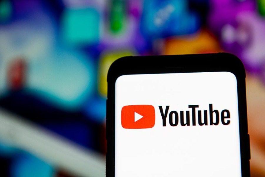 Το απίθανο κόλπο για να μην παίζουν διαφημίσεις στο Youtube