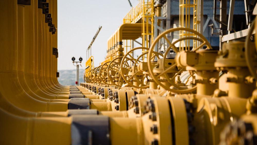 Οδηγίες ασφαλείας από την κοινοπραξία κατασκευής του αγωγού ΤΑΡ