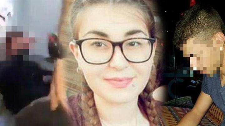 Δολοφονία Τοπαλούδη: Έλυσαν τη σιωπή τους οι γονείς του 21χρονου Αλβανού – Τι αποκάλυψαν – ΒΙΝΤΕΟ