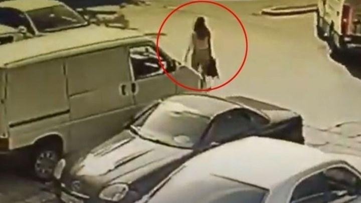 Επίθεση με βιτριόλι στην Καλλιθέα: Ξεσπά η μητέρα της 34χρονης Ιωάννας
