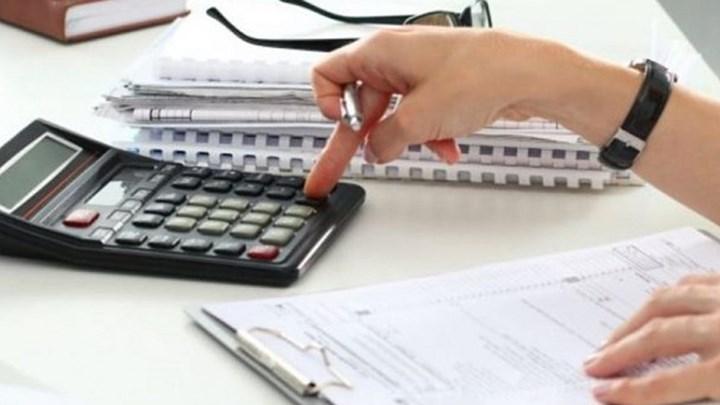 Φορολογικές δηλώσεις 2020: Αλλάζει ο αριθμός των δόσεων - Τι εξετάζεται για τον ΕΝΦΙΑ