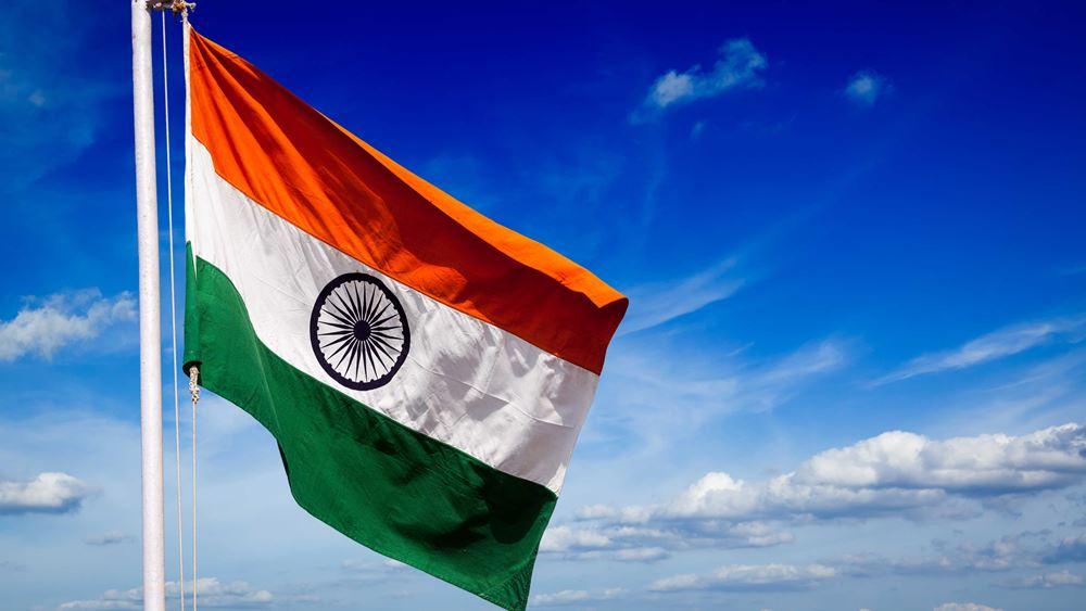 Ινδία: Απέλαση δύο μελών της πρεσβείας του Πακιστάν στο Νέο Δελχί λόγω κατασκοπείας