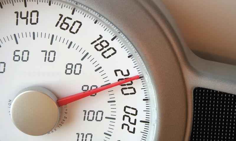 Δίαιτα χωρίς αποτέλεσμα: Ο ρόλος των γονιδίων (έρευνα)