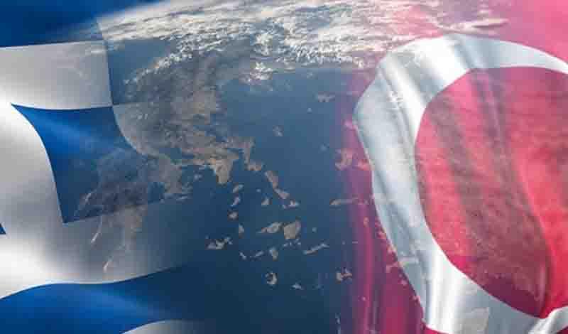 Τουρκικό αίτημα για έρευνες σε περιοχή της ελληνικής υφαλοκρηπίδας!