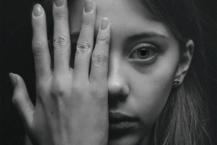 Θεσσαλονίκη: Μαθήτρια κατήγγειλε απόπειρα βιασμού σε λύκειο