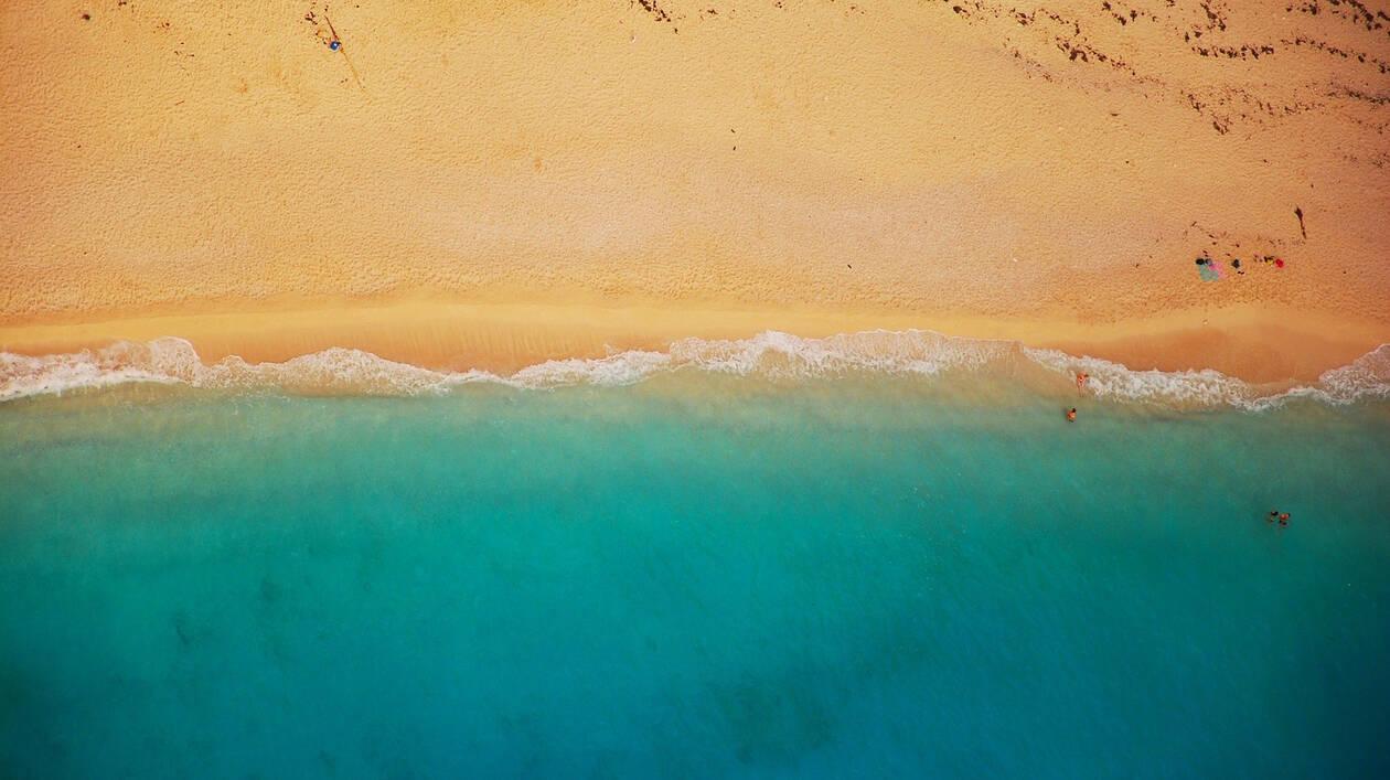 Θερινό ηλιοστάσιο 2020: Επίσημη πρώτη για το καλοκαίρι – Σήμερα η μεγαλύτερη μέρα του χρόνου