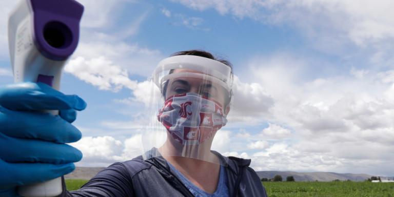 Κορωνοϊός: Παγκόσμια ανησυχία από τα αυξημένα κρούσματα -Πού αναζωπυρώνεται η πανδημία
