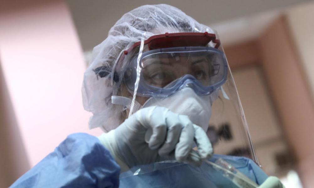 Κορωνοϊός: Αποφασίζει ο ΠΟΥ για την υδροξυχλωροκίνη