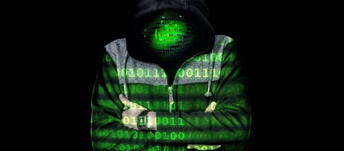 Dark Web: Στη φυλακή άνδρας που κρυβόταν πίσω από δίκτυο παιδικής πορνογραφίας