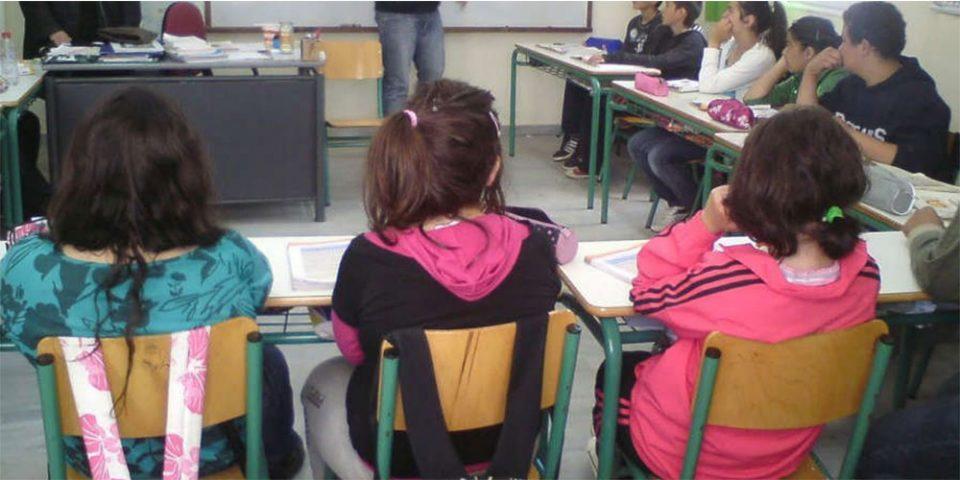 Πώς θα ανοίξουν τα σχολεία τον Σεπτέμβριο – Τα δύο σενάρια που εξετάζει η κυβέρνηση
