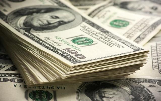 Γιατί η παγκόσμια οικονομία χρειάζεται ένα αδύναμο δολάριο