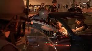 Νέο περιστατικό αστυνομικής βίας στις ΗΠΑ: Χρησιμοποίησαν τέιζερ σε ζευγάρι στην Ατλάντα (βίντεο)