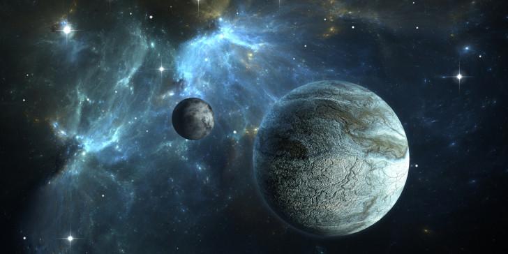 Ανακαλύφθηκε εξωπλανήτης σαν τη Γη