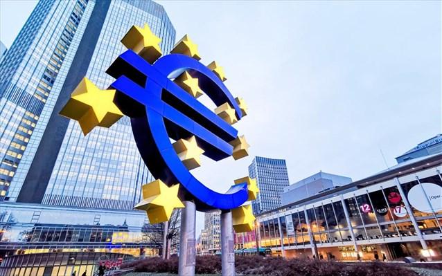 Ο «σεισμός» των πολλών τρισ. ευρώ στην ευρωπαϊκή αγορά ομολόγων