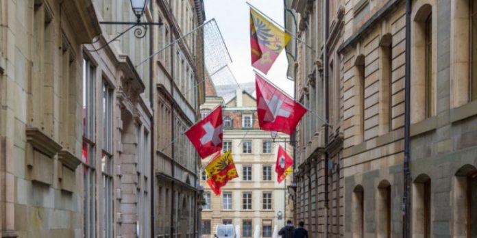 Κορωνοϊός: Οι μεγάλες ελβετικές τράπεζες δεν θέλουν να κερδίσουν τίποτα από τα δάνεια της πανδημίας