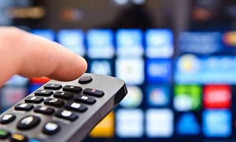 Απίστευτο! Εκπομπή της ΕΡΤ έκανε 0% τηλεθέαση!
