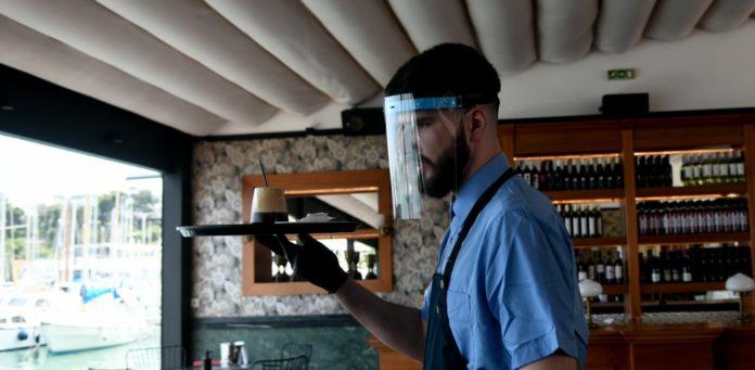 Προσοχή… Έρχονται σαρωτικοί έλεγχοι και πρόστιμα σε καταστήματα για μάσκες