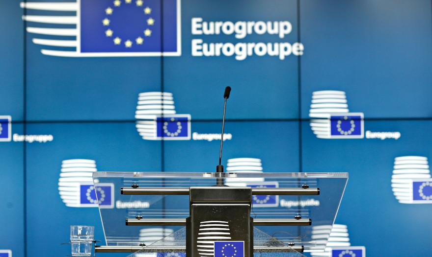 Αποκάλυψη: «Η ΕΕ έφτασε πολύ κοντά στην καταστροφή το βράδυ της 7ης Απριλίου»