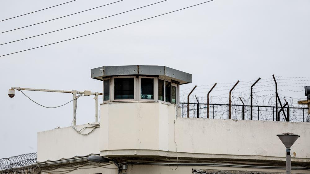 Σέρρες: Στη φυλακή ο 25χρονος που ασέλγησε σε 7χρονο