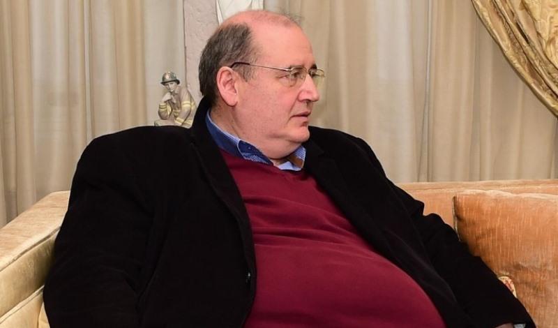 Πομάκος κράζει Φίλη: «Είστε επικίνδυνος για τη Θράκη και την Ελλάδα»