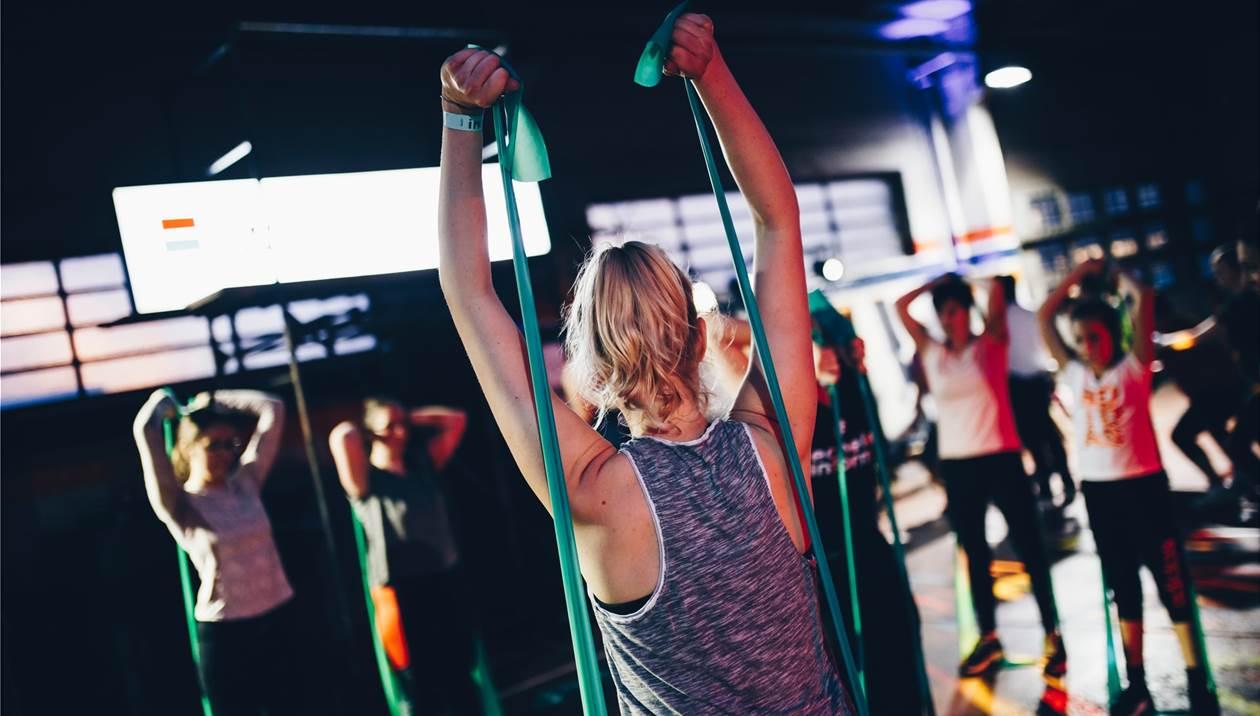 Γυμναστήρια: Τι θα γίνει με τις συνδρομές;