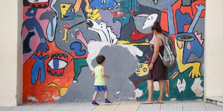 Επίδομα παιδιού: Άνοιξε η πλατφόρμα του ΟΠΕΚΑ – Οι δικαιούχοι και τα κριτήρια