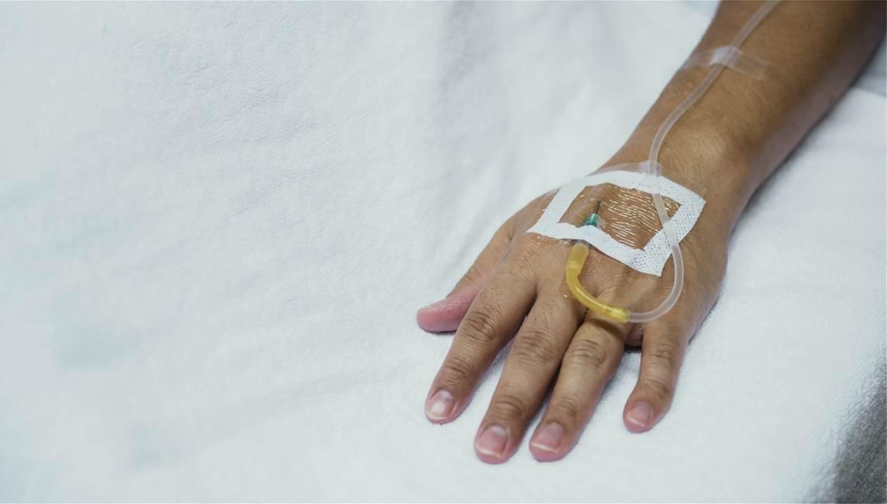 Στους 178 οι νεκροί από κορωνοϊό στην Ελλάδα