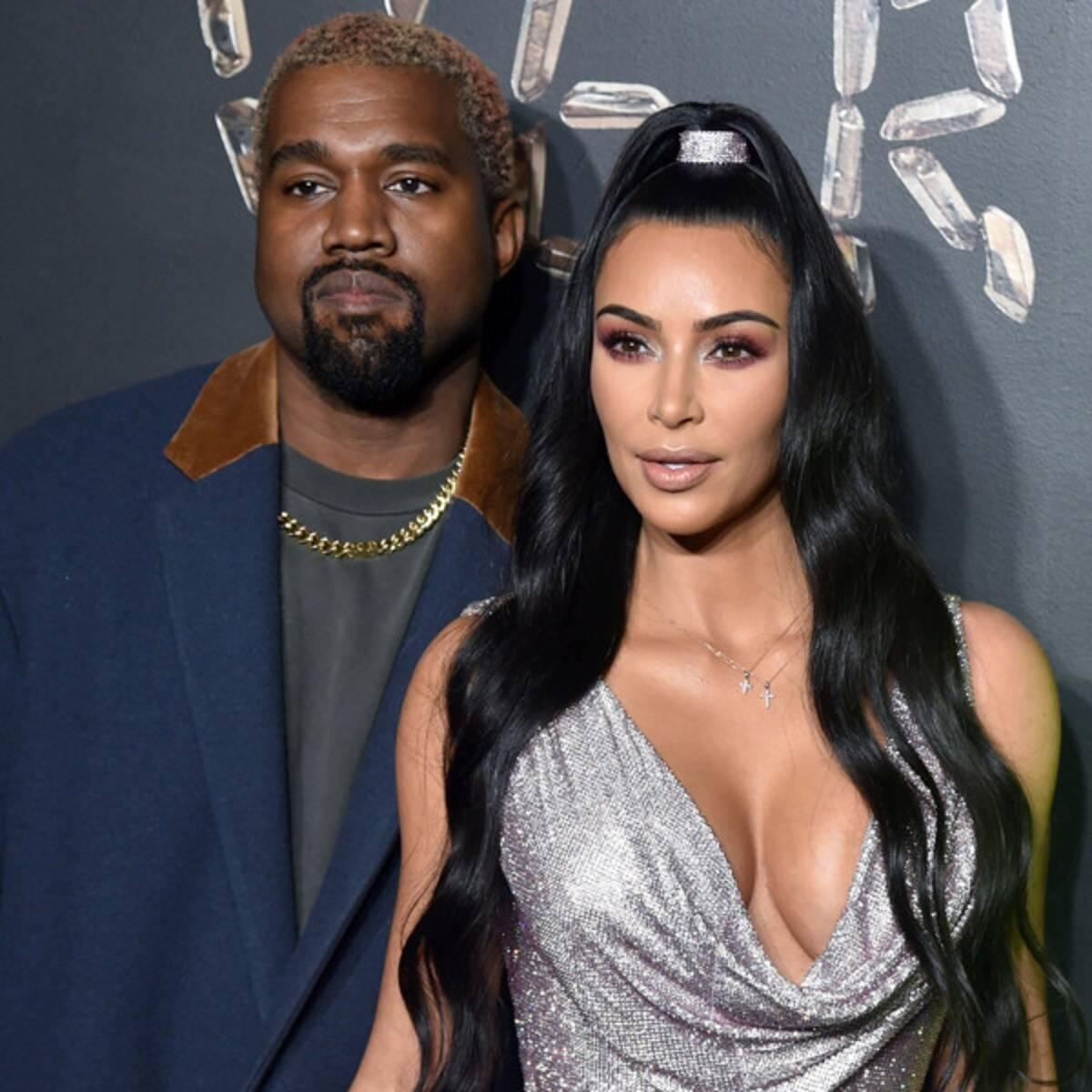 Kim Kardashian – Kanye West: Αγωγή – μαμούθ στον πρώην σωματοφύλακά τους, ύστερα από τις αποκαλύψεις του!