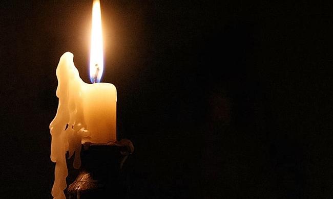 Θρήνος για τον Γιώργο που έχασε τη ζωή του τόσο πρόωρα και άδικα