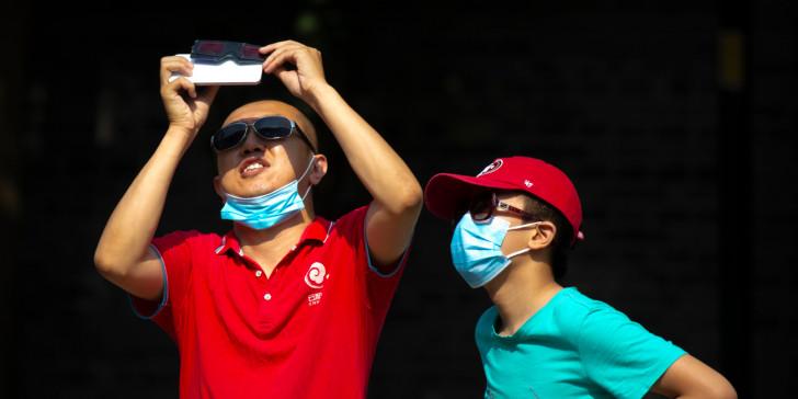 Ανησυχία στην Κίνα – Ξανά σε καραντίνα 400.000 άνθρωποι