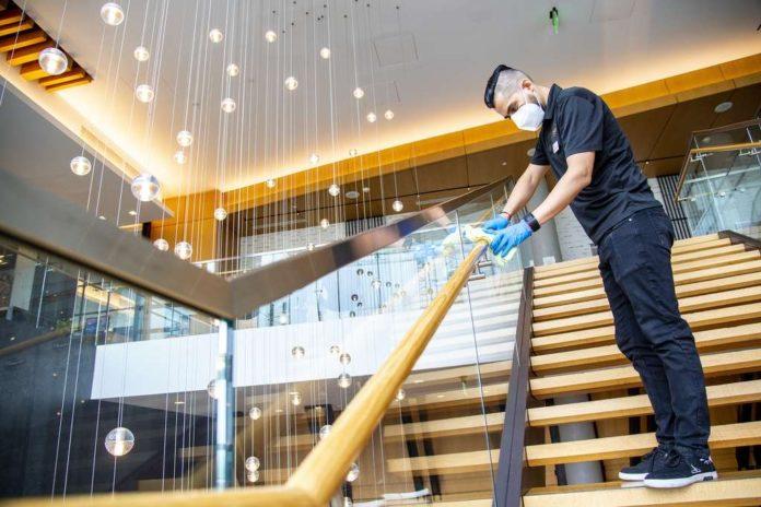 «Πράσινο φως» για τα ξενοδοχεία καραντίνας – Με απευθείας ανάθεση η επιλογή και κόστος 3,5 εκατομμύρια ευρώ