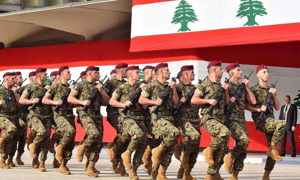 Πρόκληση Τουρκίας στο Ισραήλ: Έστειλε στρατιωτική βοήθεια στο Λίβανο