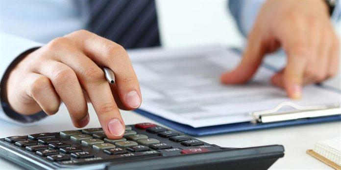 Πληρωμές: Τι θα γίνει με συντάξεις, αποζημιώσεις, επιδόματα τις επόμενες μέρες