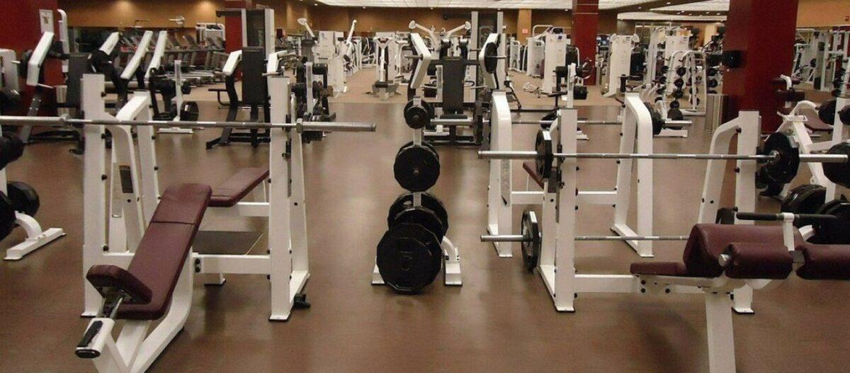 Ανοίγουν σήμερα τα γυμναστήρια – Οι νέοι κανόνες για προσωπικό και αθλούμενους