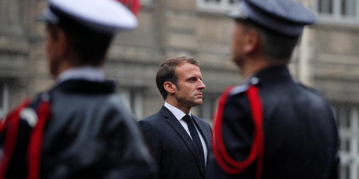 Η Γαλλία φοβάται πως στη Λιβύη εκτυλίσσεται μία νέα Συρία: Τουρκία και Ρωσία θα καταλήξουν σε μια συμφωνία «με τους δικούς τους όρους»