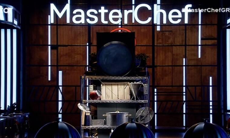 MasterChef spoiler: Ποια ομάδα κερδίζει σήμερα στη δοκιμασία – Αγωνία για την ασυλία