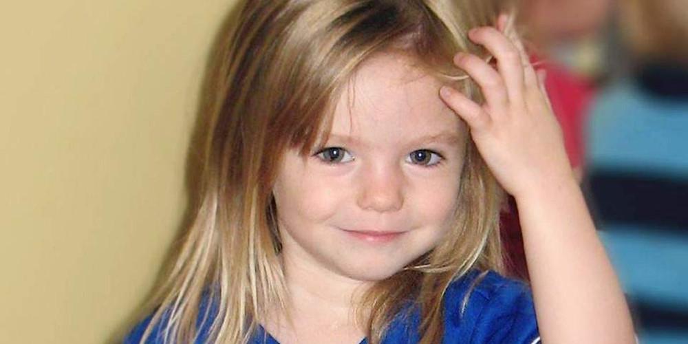 Μυστήριο με την εξαφάνιση της Μαντλίν ΜακΚαν: Ο 43χρονος παιδόφιλος και η δολοφονία