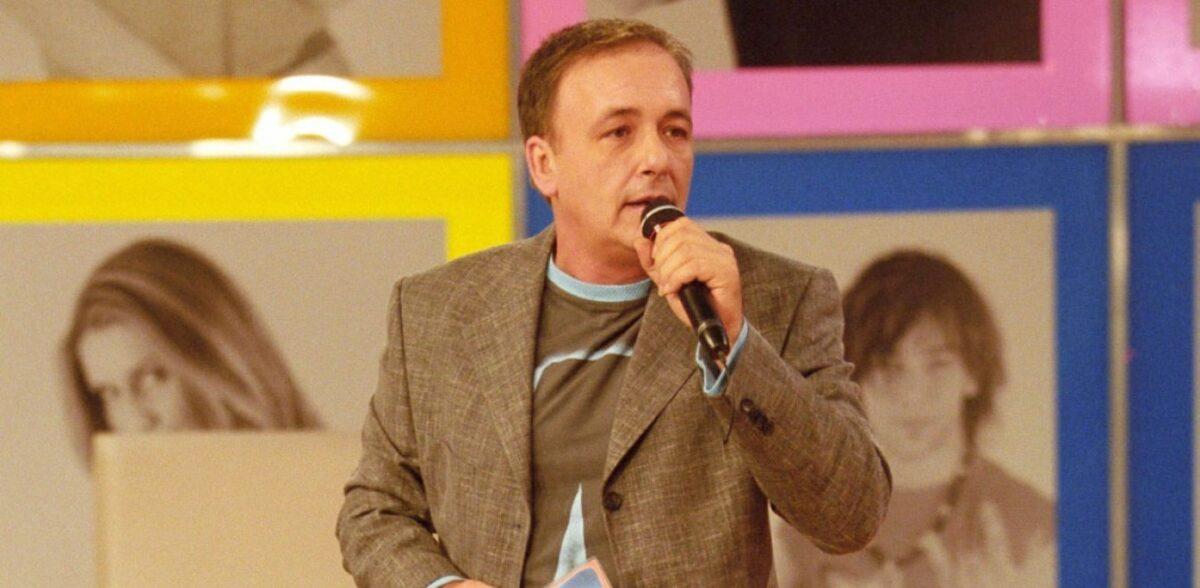 Ανδρέας Μικρούτσικος: Η μεγάλη επιστροφή στο Big Brother – Πρεμιέρα και ειδικές αποστολές