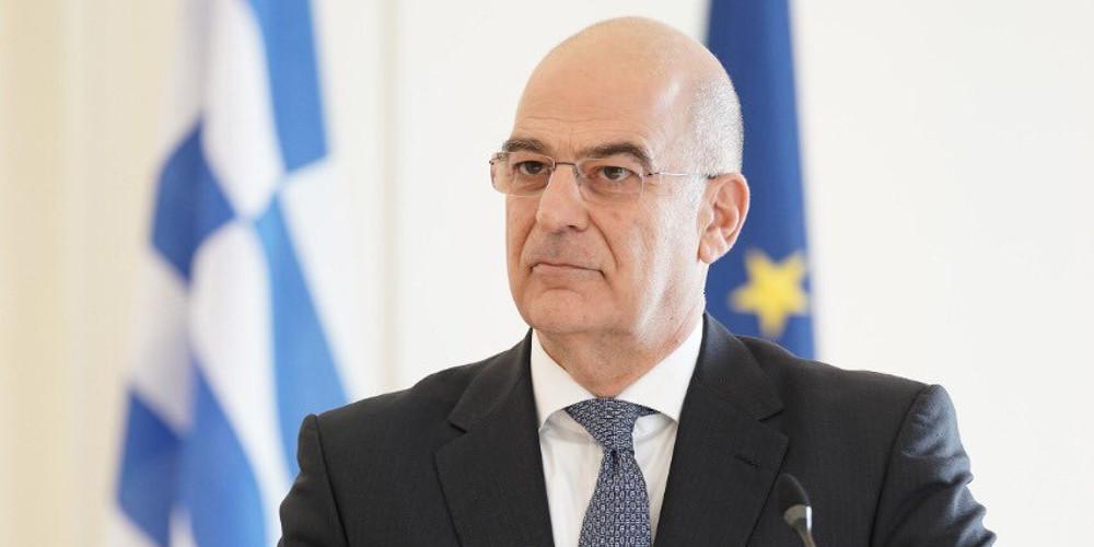Ως εδώ και μη παρέκει! Η Ελλάδα προειδοποιεί την Τουρκία: Είμαστε έτοιμοι να απαντήσουμε αν μπείτε στην υφαλοκρηπίδα μας!
