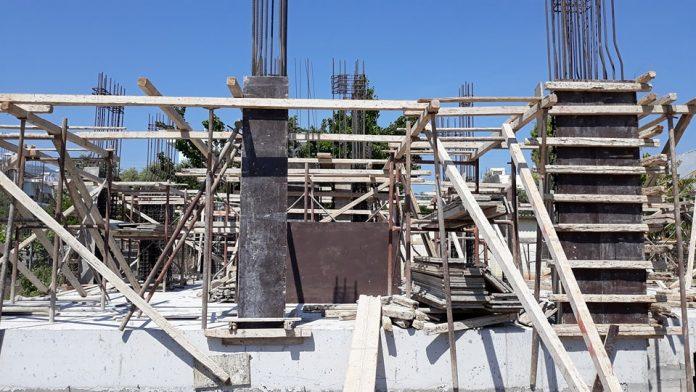 Ημέρα εξιχνιάσεων στην Κρήτη – Ξετρύπωσαν το δίδυμο που άδειαζε τις οικοδομές – Ο ένας έκλεβε, ο άλλος πωλούσε