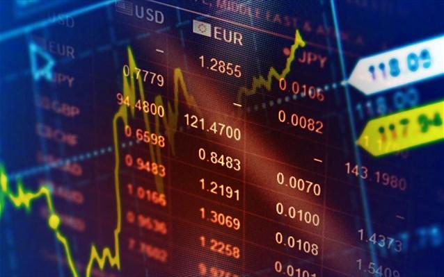 Αγορές: Μεγάλοι νικητές και ηττημένοι στο πιο ταραχώδες εξάμηνο εδώ και δεκαετίες