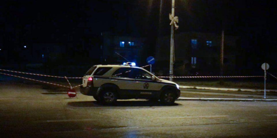 ΣΟΚ: 28χρονη σκότωσε και τεμάχισε τον 9χρονο ανιψιό της