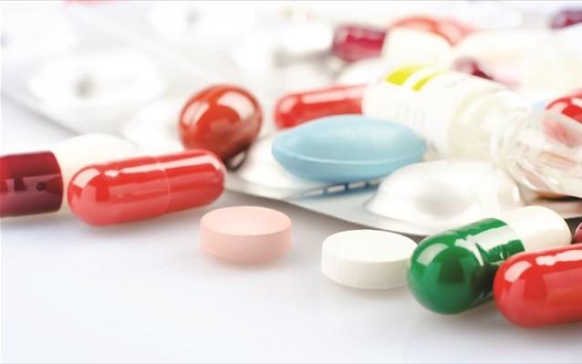 Φθηνό φάρμακο σωτήριο στη μάχη κατά του κορωνοϊού