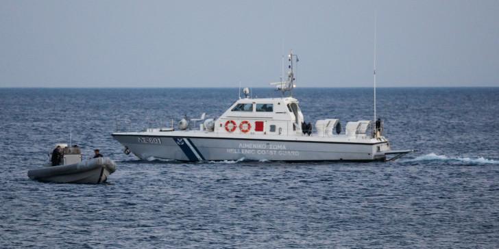 Συνεχίζεται το θρίλερ στην Κρήτη: Άφαντοι οι τέσσερις αγνοούμενοι στα Χανιά